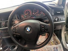 Used BMW X3 xDrive 20d xLine AT 2012 in New Delhi