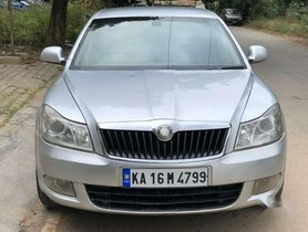 Skoda Laura Ambition 2.0 TDI CR Manual, 2009, Diesel MT in Nagar