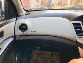2013 Chevrolet Cruze LTZ AT for sale in New Delhi