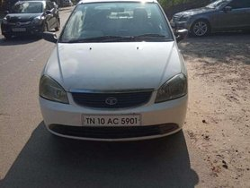 Used Tata Indigo XL MT for sale in Chennai
