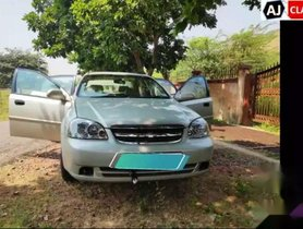 2005 Chevrolet Optra MT for sale in Suryapet
