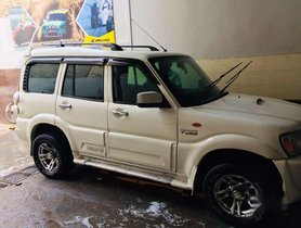 Used Tata Aria MT for sale in Greater Noida