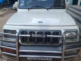 Used Mahindra Bolero DI 2006 MT for sale in Hyderabad
