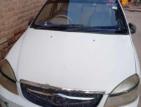 Used Tata Indigo XL MT for sale in Bikaner