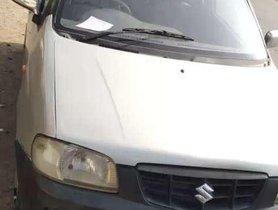 Used 2009 Maruti Suzuki Alto MT for sale in Babra