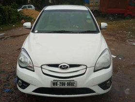 Hyundai Verna CRDi 2010 MT for sale in Kolkata