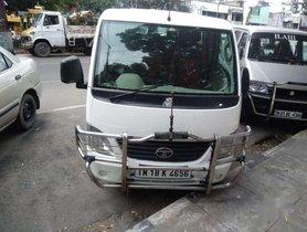 Tata Venture EX 2012 MT for sale in Cuddalore