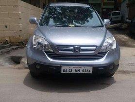 Honda CR-V 2.0L 2WD Manual, 2007, Petrol MT in Nagar