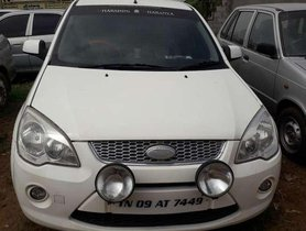 Used Ford Fiesta ZXi 1.4 TDCi, 2007, Diesel MT for sale in Coimbatore