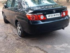 2009 Honda City ZX EXi MT for sale in New Delhi