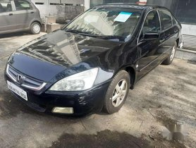 Honda Accord 2006 AT for sale in Kharghar