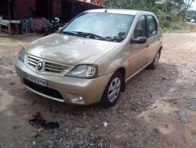 Mahindra Verito 1.5 D2 MT 2008 for sale in Attingal