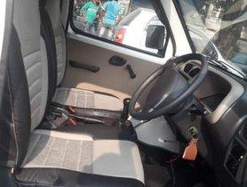 2014 Maruti Suzuki Eeco MT for sale at low price in New Delhi