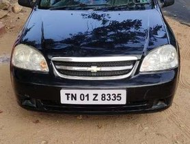 2005 Chevrolet Optra MT for sale in Chennai
