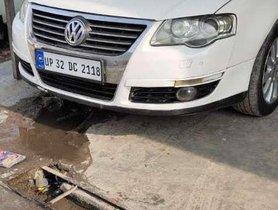 Used Volkswagen Passat AT for sale in Aliganj