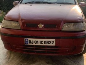 2002 Fiat Palio MT for sale in Dasuya