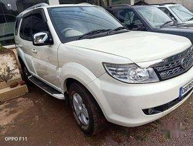 2014 Tata Safari Storme MT for sale in Bhilai