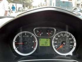 Used Ford Fiesta Classic MT car at low price in Hyderabad