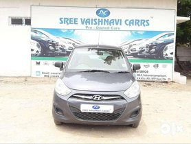 Hyundai i10 2014 MT for sale in Tiruppur