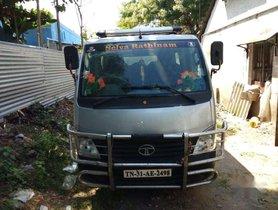 Used 2011 Tata Venture MT for sale in Cuddalore