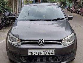 2011 Volkswagen Polo MT for sale at low price in Chennai