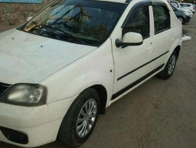 Used 2011 Mahindra Verito 1.5 D4 MT for sale in Jaipur