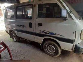 2003 Maruti Suzuki Omni MT for sale in Imphal