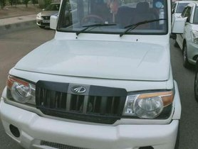Used Mahindra Bolero SLE MT for sale in Gurgaon at low price