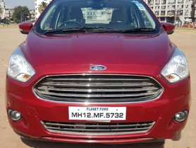 Ford Aspire 2015 MT for sale in Sangli