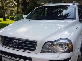 2010 Volvo XC90 AT for sale in Kochi