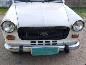 1996 Fiat Premier Padmini MT for sale in Hyderabad