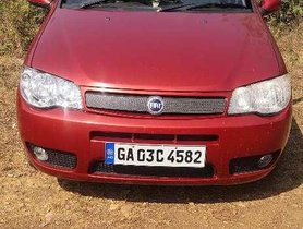 Used Fiat Palio Stile MT for sale in Ponda at low price