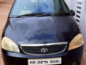 Used Tata Indigo Marina MT for sale in Hubli