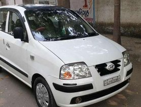 Used 2014 Hyundai Santro Xing MT for sale in Surat