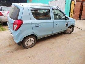 Used 2013 Maruti Suzuki Versa MT for sale in Coimbatore