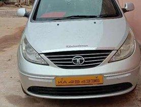 Used 2015 Tata Indica Vista MT for sale in Nagar