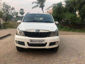 Used Mahindra Quanto C8 2012 MT for sale in Mumbai