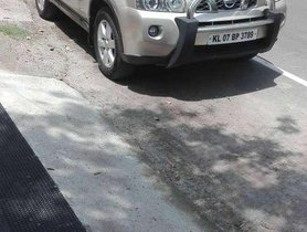 Used Nissan X Trail MT for sale in Kochi
