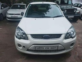 2011 Ford Classic MT for sale in Kanpur