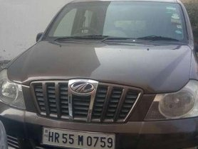 Used 2010 Mahindra Xylo E6 MT for sale in Gurgaon