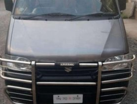 Used 2015 Maruti Suzuki Eeco MT for sale in Salem