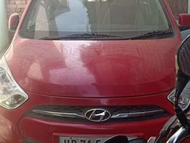 2010 Chevrolet Spark MT for sale in Purwa