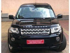 2014 Land Rover Freelander 2 HSE AT for sale in Thane