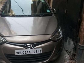 2012 Hyundai i20 MT for sale in Kolkata