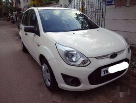Ford Figo 2012 MT for sale in Chennai