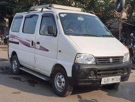 2015 Maruti Suzuki Eeco MT for sale in Surat