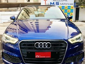 Used 2017 Audi A3 AT for sale in Kalyan