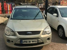 Used Ford Fiesta Classic MT for sale in Agra