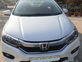 Used Honda City MT for sale in Kurukshetra