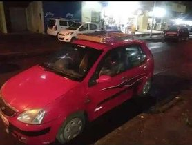Used 2007 Tata Indica MT for sale in Kharghar